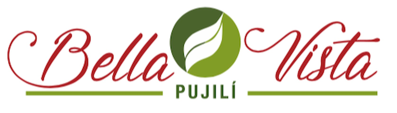 Bella Vista Pujili