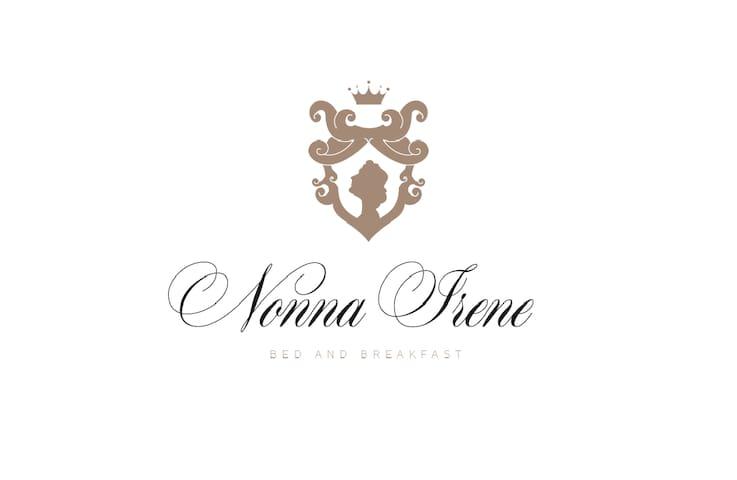 B&B Nonna Irene Tripla