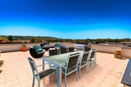 Relaxed, Northern Beaches, Perfect! - Dee Why - Appartement