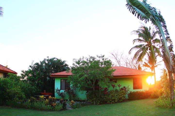 Casita Verde Norte - Santa Cruz  - Pis