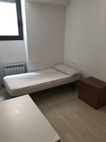 GALIO 1-1 - Reus - Apartment