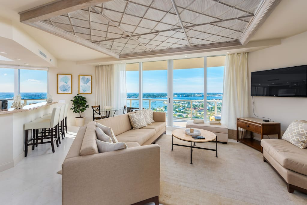 Party Rooms For Rent In West Palm Beach