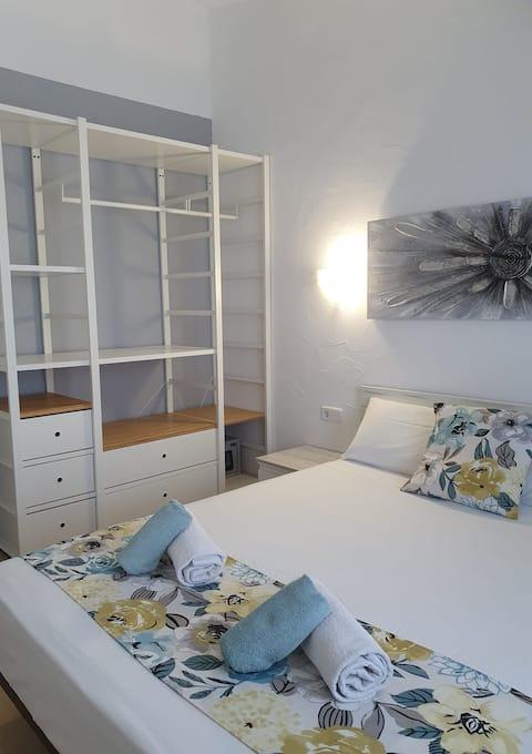 GARBÍ - Bonito apartamento en Cala Galdana