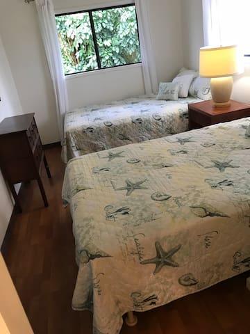 Comfortable Hilo 1 bedroom Apartment #4