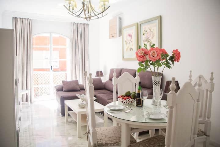 Apartament Victoria 45