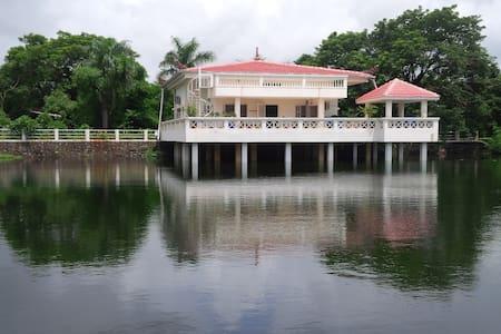 Aarambh - Karjat