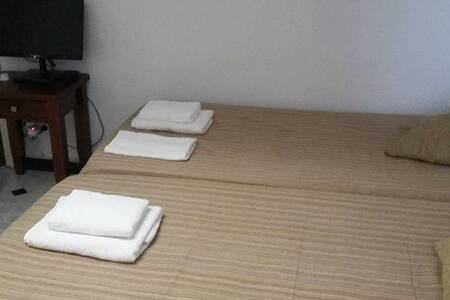 habitación Cala Santandría - Casa