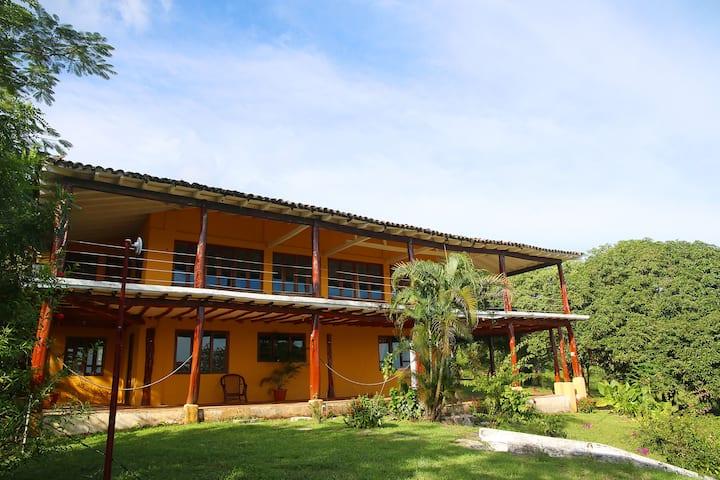 Casa Mango - Playa Venao