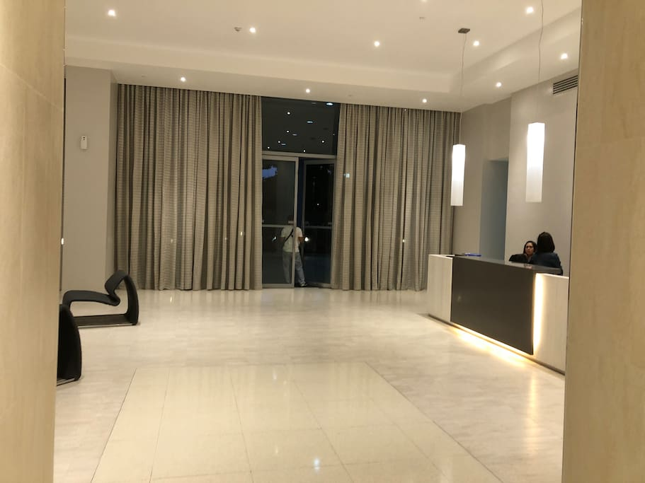 Room For Rent In Fort Bonifacio Taguig