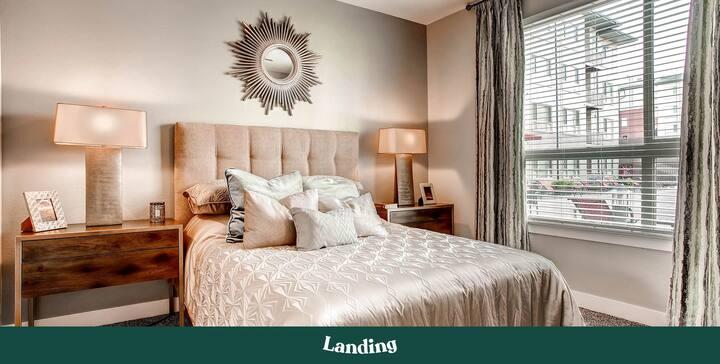 Landing   Modern Apartment with Amazing Amenities (ID2364)
