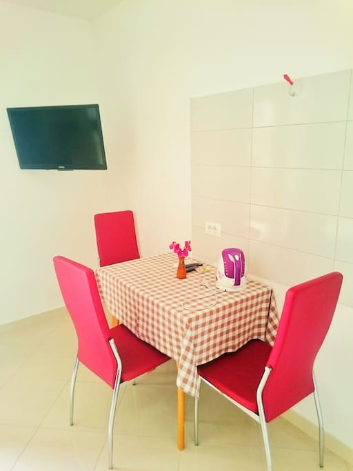 Rooms For Rent In New Market