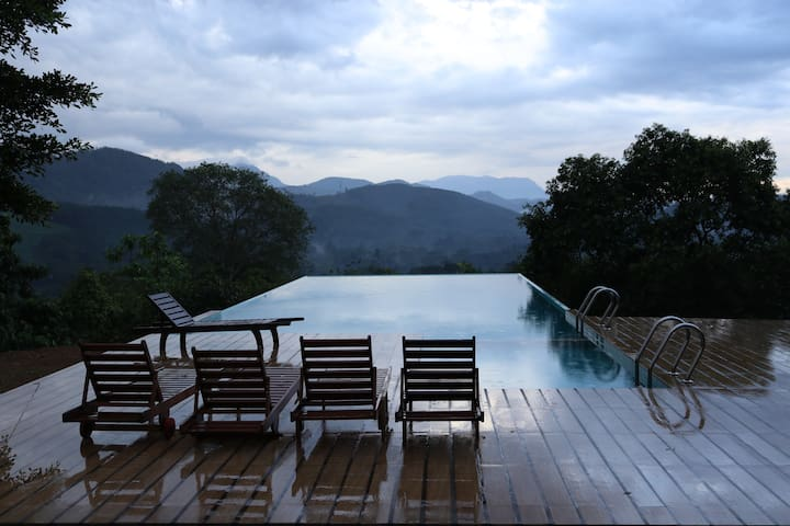 Bogala Village Eco Resort