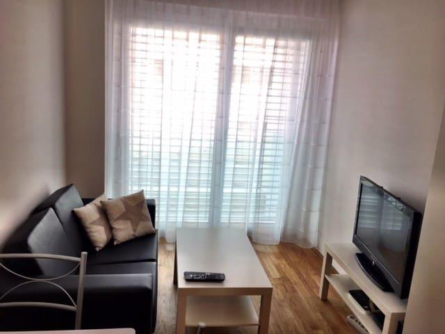 2 room Apartment near IAEA/VIC
