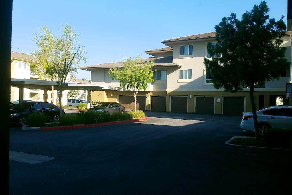 Apartments Under  Riverside Ca