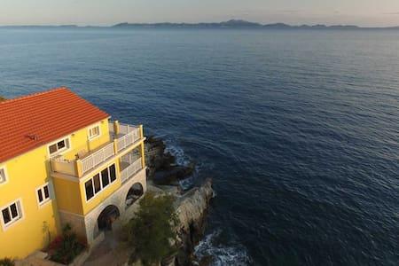 R&N Apartment - Korčula - Apartament