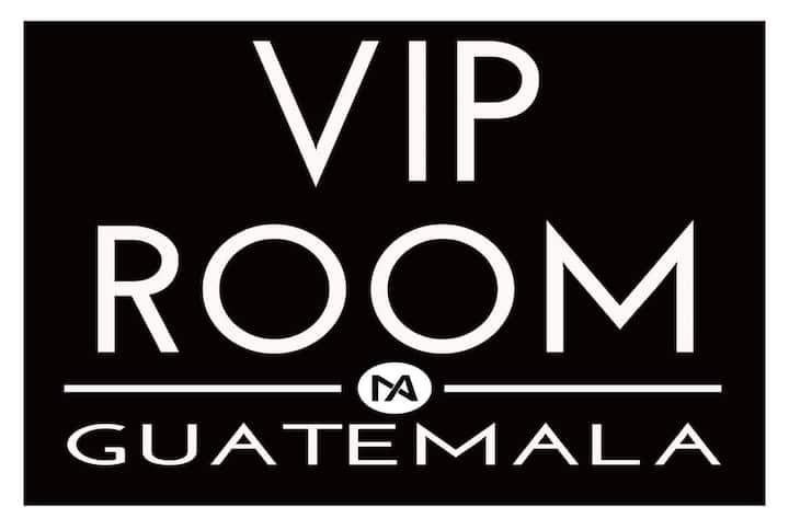 Vip Room Xela