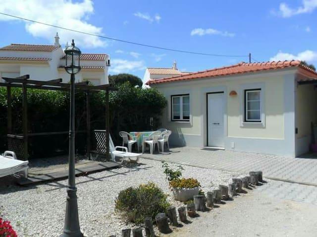 Casa Celine - Albufeira - House