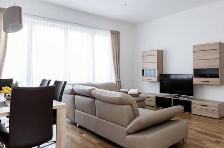 Luxury room in Berlin