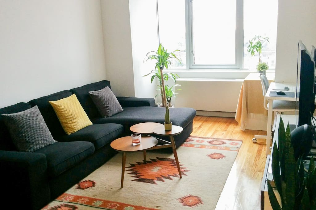 Apartments For Rent In Bushwick