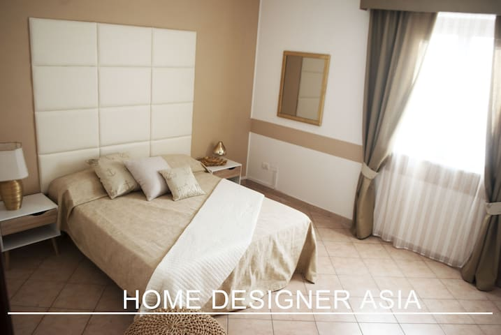 Home Designer Asia