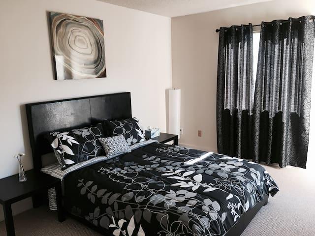 Majed Ali - Glendale - Appartement
