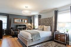 Luxury+Golf+Club+Home+w%2F+2000+sf+Man+Cave+Access