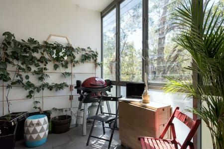 Perfect for the Christmas break - Surry Hills