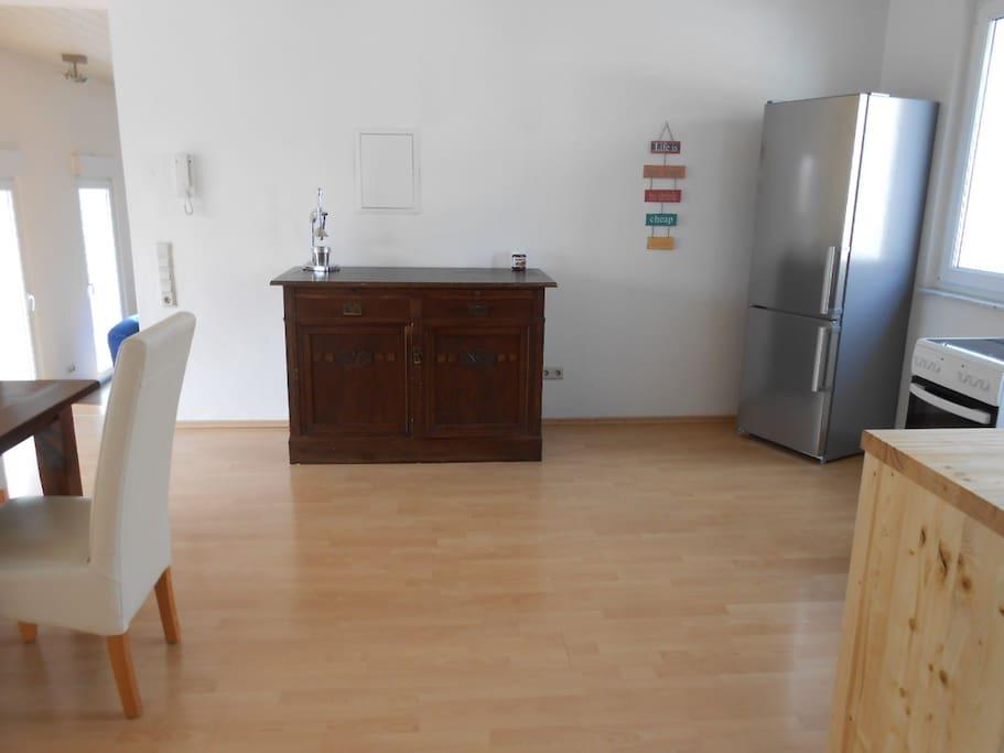 wohnen am weinladen 2 bei mainz frankfurt 20min h user zur miete in ginsheim gustavsburg. Black Bedroom Furniture Sets. Home Design Ideas