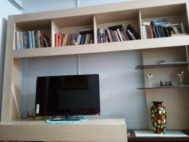 Apartamento Vila Sônia