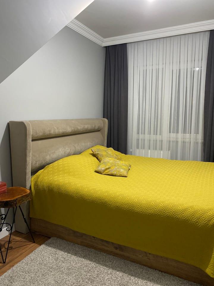 Room close to Kadıköy, Anatolian side