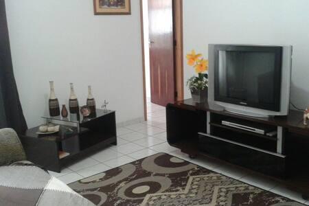 apartamento localizado na área central - São José dos Campos