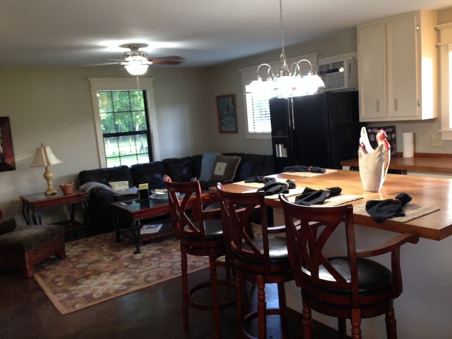 Rooms For Rent In Cleveland Texas
