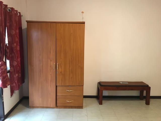 большая спальня 1