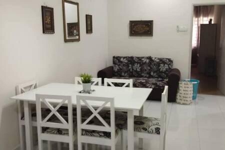 AMAZING Amanda Guest House@Port Dickson