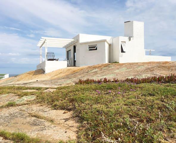 Aquelarre - Cabo Polonio - Cabo Polonio
