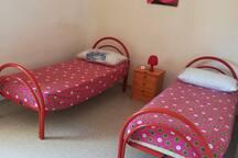 Il Vostro appartamento per le vacanze in Salento