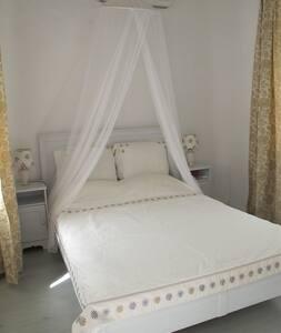 Lovely room - Çeşme