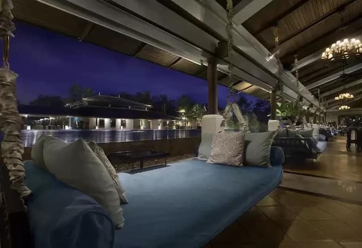 super sale/Marriott's Resort/2Bedroom/Max6