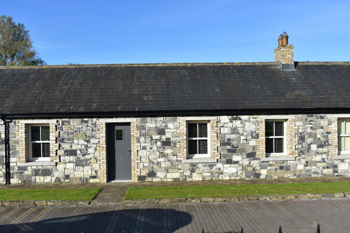 Clanes Heritage | uselesspenguin.co.uk