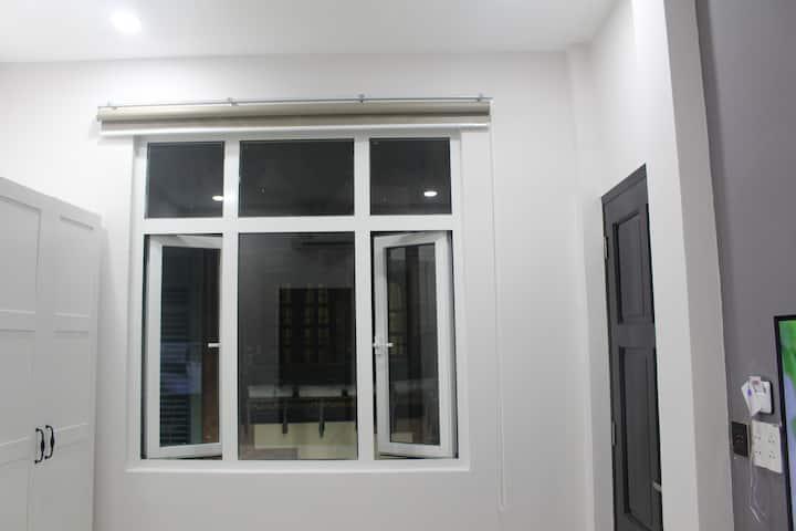 private room ttt-tk-hanh-001@D.1 HCM City