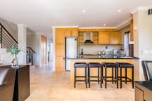 Land Cove 1 A , Lodge,  Pearl Valley Golf Estate