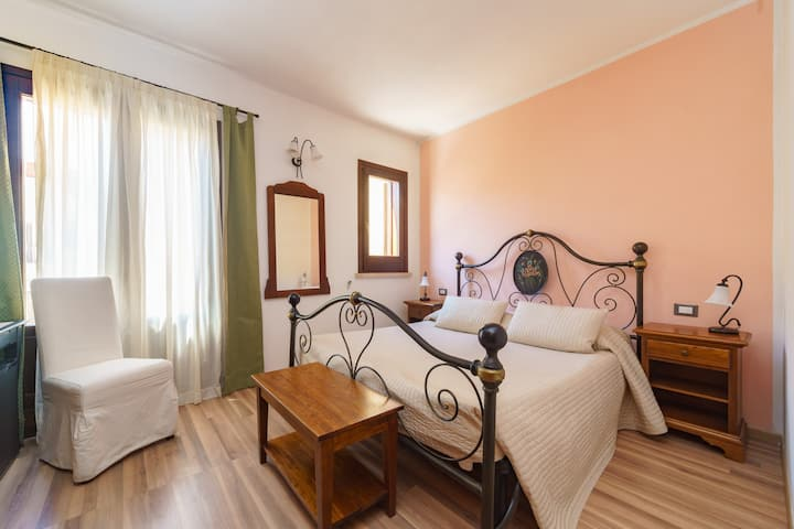Guest House Don Giovanni