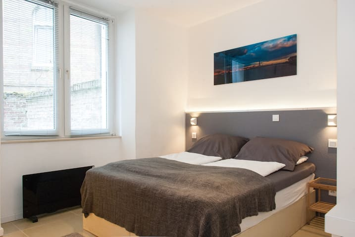 Luxery apartment  - Cologne - Byt