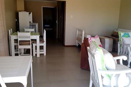 House Adagio - Wellington - Apartment