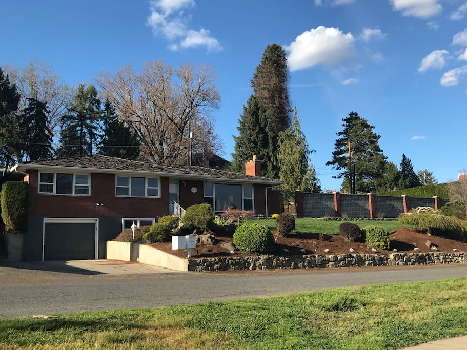 franklin park chat rooms Get a rebate on 10117 westmanor dr, franklin park, il, 60131 - mls listing information and details - single family homes for sale.