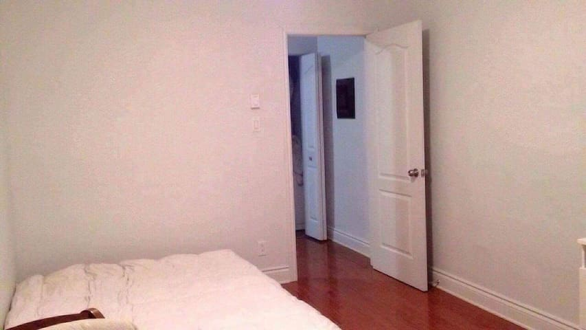 Nice & Confortable room for rent