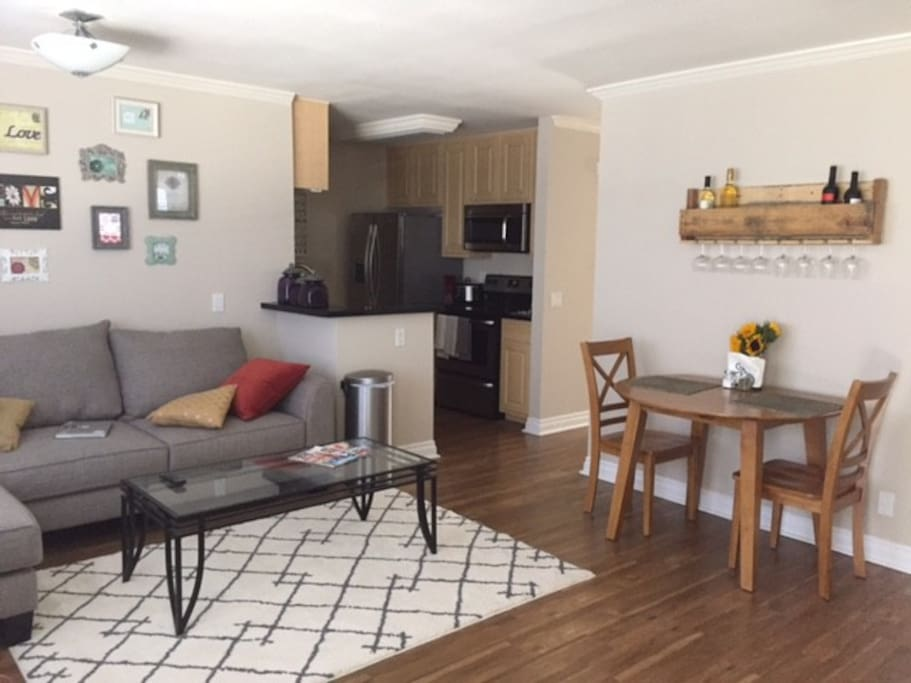 No Credit Check Apartments In San Diego