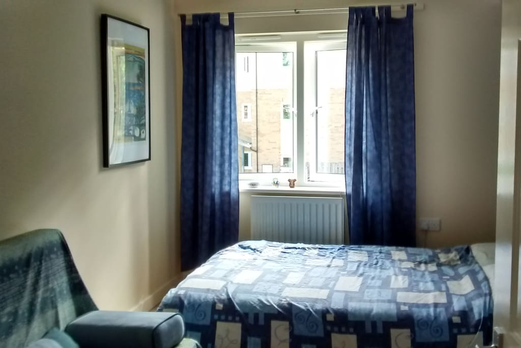 Rooms To Rent In North London