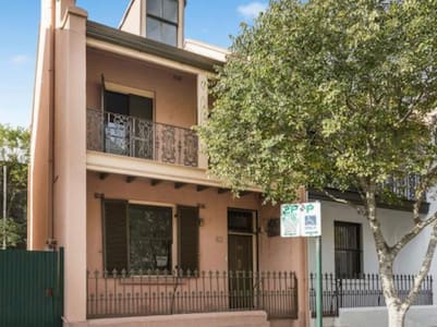Best location in Sydney! - Millers Point