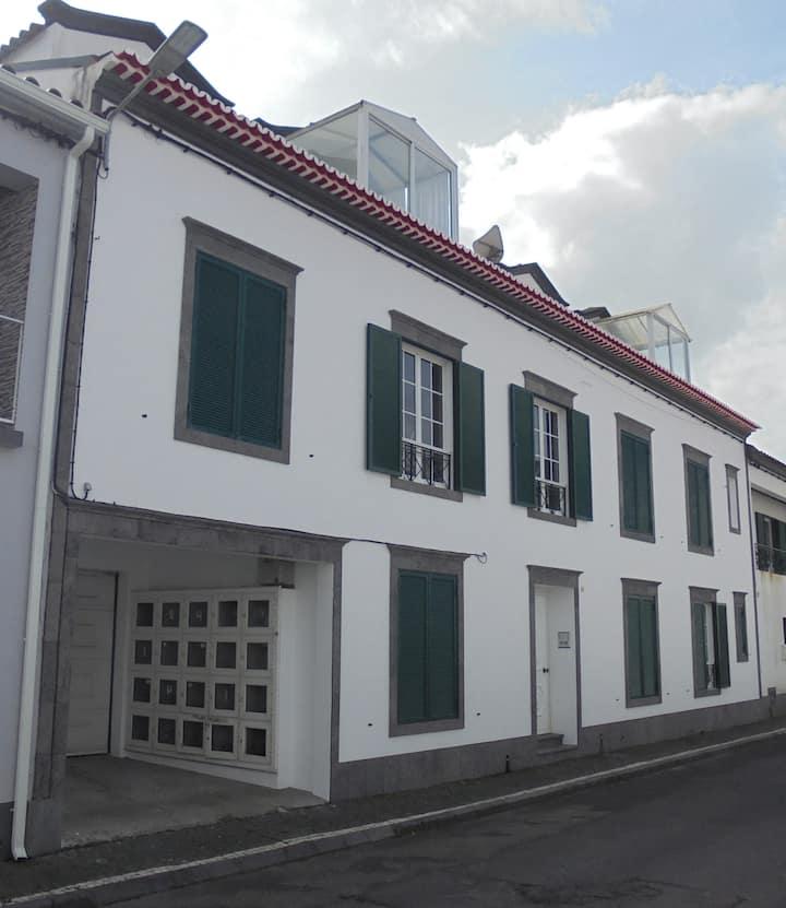 Apartamento Silveira - Mid Term Rental